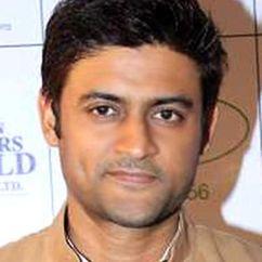 Manav Gohil Image