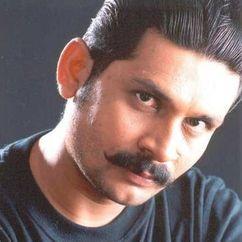 Prasanna Ketkar Image