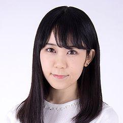Akane Ōchi Image