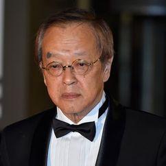 Kazuki Ōmori Image