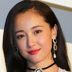 Erika Sawajiri Image