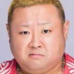 Tomohiro Waki Image
