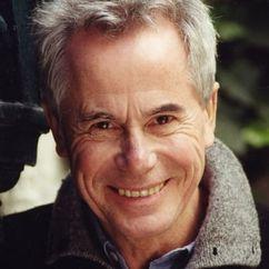 François Marthouret Image