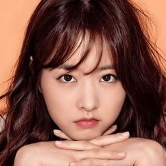 Park Bo-young Image