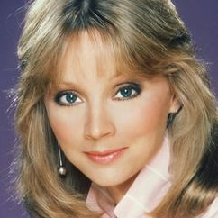 Shelley Long Image