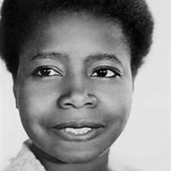 Butterfly McQueen Image