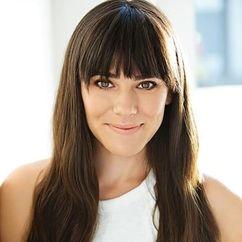 Jillian Leigh Image