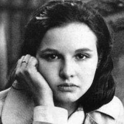 Tatyana Drubich Image