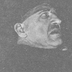 Walter Long Image