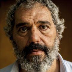 Manuel João Vieira Image