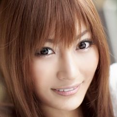 Kirara Asuka Image