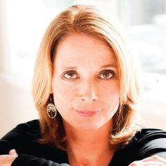 Susin Nielsen Image