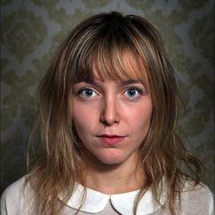 Evelien Bosmans Image