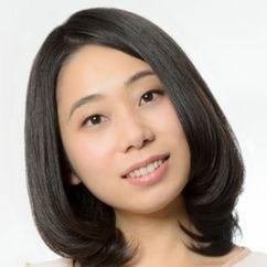 Nozomi Yamane Image