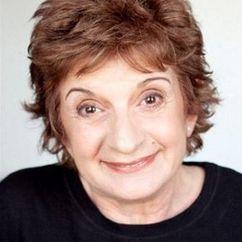 Norma Atallah Image