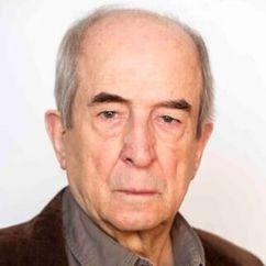 Francisco Vidal Image