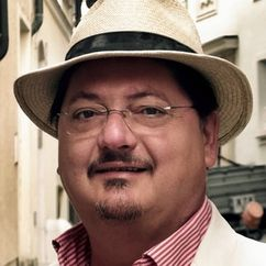 Jürgen Tarrach Image