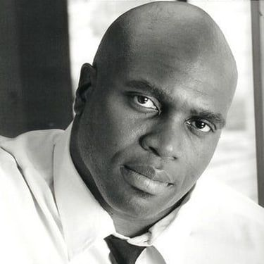 Lester Speight Image