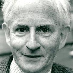Robert Fyfe Image