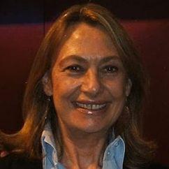 Francesca Ciardi Image