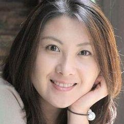Junko Minagawa Image