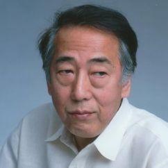 Ittoku Kishibe Image