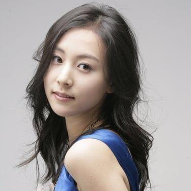 Ha-eun Kim Image