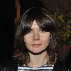 Małgorzata Szumowska Image