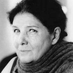Serena Michelotti Image
