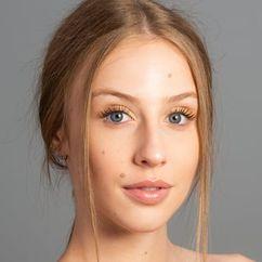 Denisse Peña Image