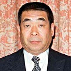 Akira Nagoya Image