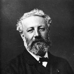 Jules Verne Image