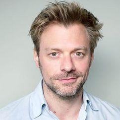 Julian Maas Image
