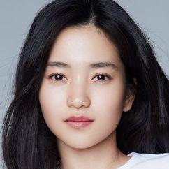 Kim Tae-ri Image