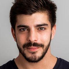 Adrián Lamana Image
