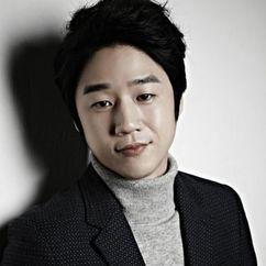 Jung Jun-won Image