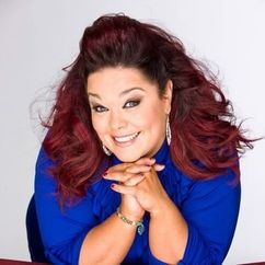 Lisa Riley Image