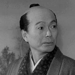 Tatsuya Ishiguro Image
