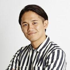 Daiki Miyagi Image