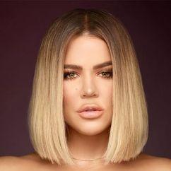 Khloé Kardashian Image