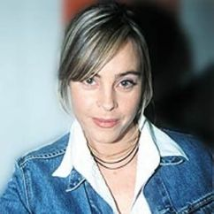 Alicia Bogo Image