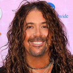 Jess Harnell Image