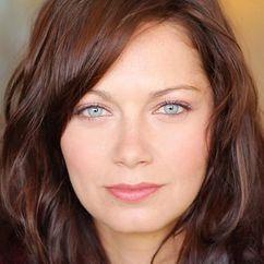 Jenna McCombie Image