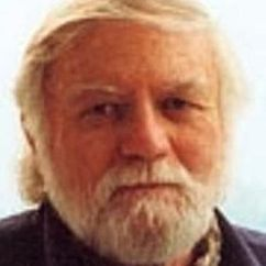 Bruce Malmuth Image