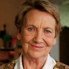 Ingrid Burkhard Image