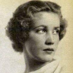 Edith Ewing Bouvier Beale Image