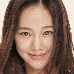Han Ji-eun Image