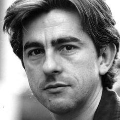 Jean-Noël Brouté Image