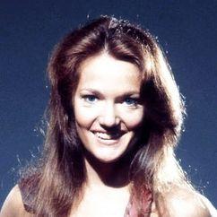 Louise Jameson Image