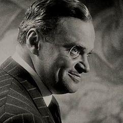 Fritz Kortner Image